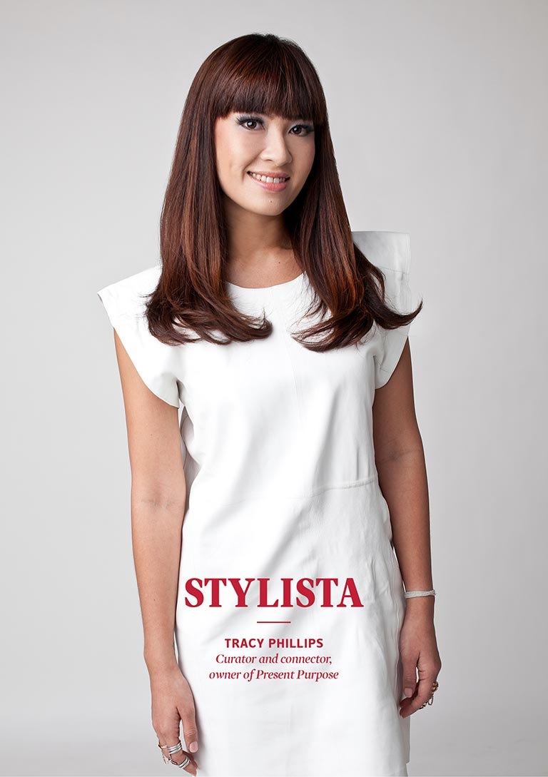 stylista
